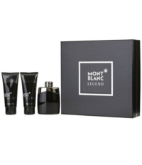 mont-blanc-legend-for-men-3-pcs-gift-set