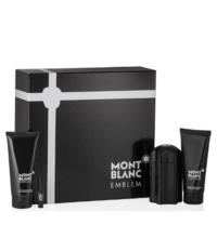 mont-blanc-emblem-for-men-3-pcs-gift-set