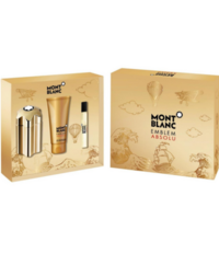mont-blanc-emblem-absolu-for-men-3-pcs-gift-set