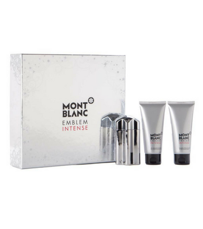 mont-blanc-emblem-intense-for-men-3-pcs-gift-set