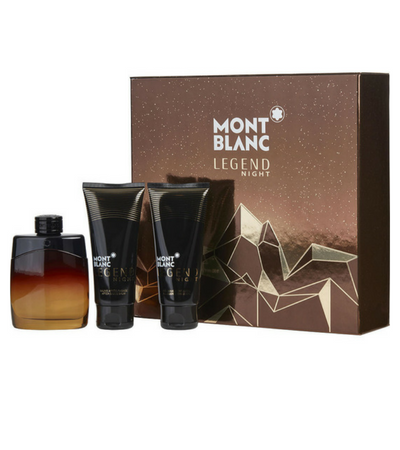 mont-blanc-legend-night-for-men-3-pcs-gift-set