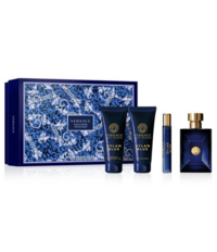 versace-dylan-blue-for-men-4-pcs-gift-set