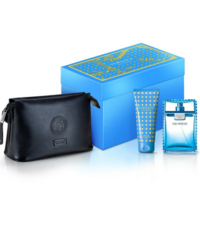 versace-man-eau-fraiche-for-men-3-pcs-gift-set