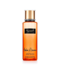 victoria-s-secret-amber-romance-body-mist-250ml