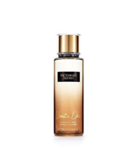 victoria-s-secret-vanilla-lace-body-mist-250ml