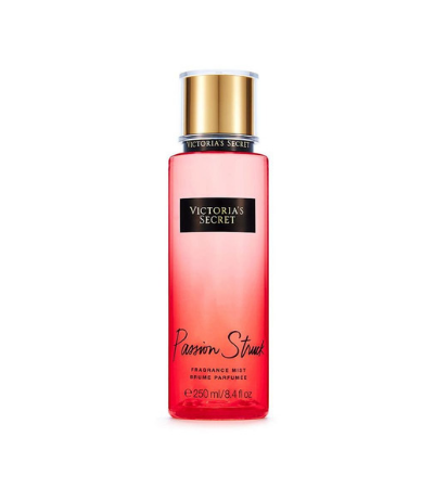 victoria-s-secret-passion-struck-body-mist-250ml