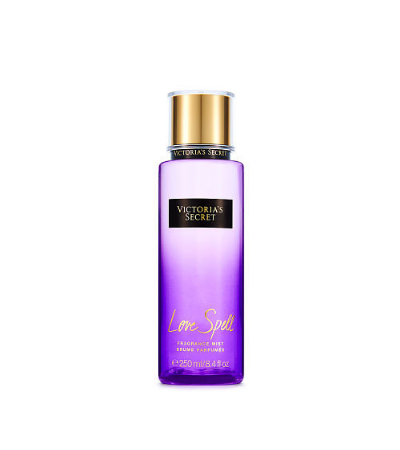 victoria-s-secret-love-spell-body-mist-250ml