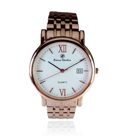 pierre-martin-watch-for-men-ref-10001