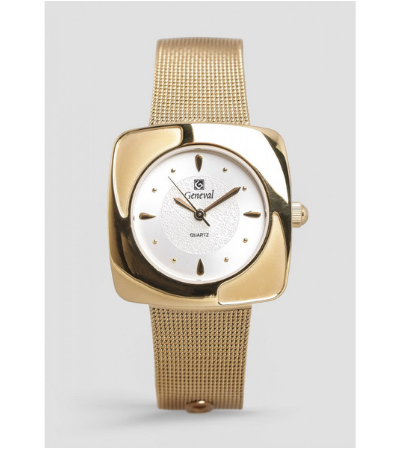 geneval-watch-for-women-ref-1616