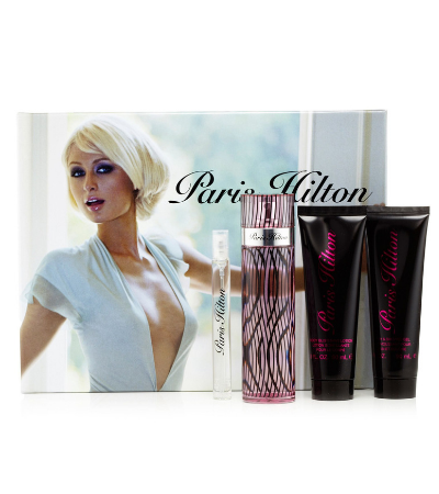 paris-hilton-for-women-4pc-gift-set