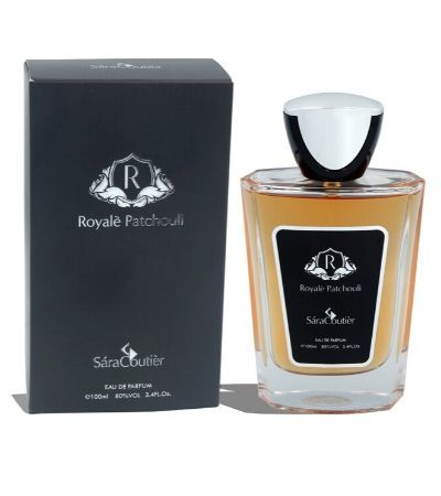 sara-coutier-royale-patchouli-edp-100-ml