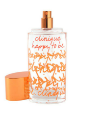 clinique-happy-to-be-for-women-edp-100ml