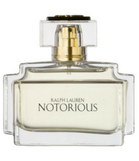 ralph-lauren-notorious-for-women-edp-75ml