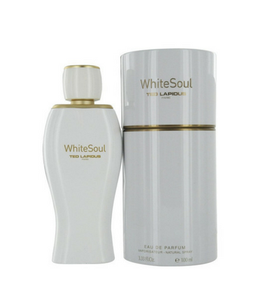 ted-lapidus-white-soul-for-women-edp-100ml