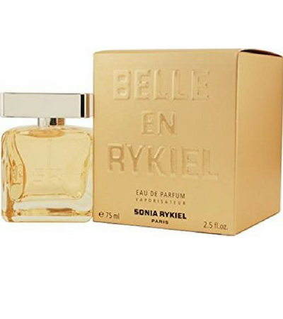 sonia-rykiel-belle-en-rykiel-for-women-edp-100ml