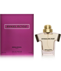 sonia-rykiel-rykiel-rose-for-women-edp-100ml