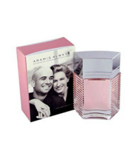 aramis-always-for-her-edp-50ml