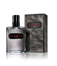 aramis-black-for-men-edt-110ml