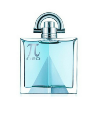 givenchy-pi-neo-for-men-edt-50ml
