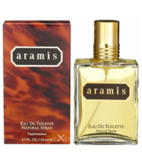 aramis-brown-for-men-edt-110ml