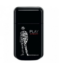 givenchy-play-in-the-city-pour-homme-edt-100ml