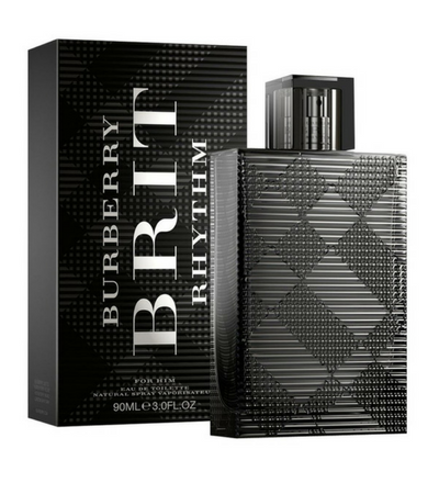 burberry-brit-rhythm-for-men-edt-90ml