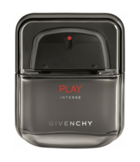 givenchy-play-intense-for-men-edt-50ml