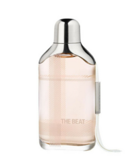 burberry-the-beat-for-women-edp-75ml