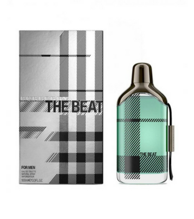 burberry-the-beat-for-men-edt-100ml
