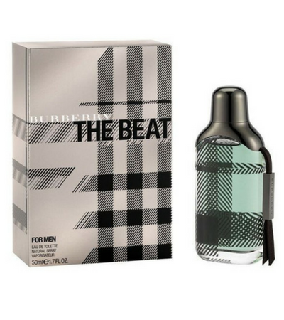 burberry-the-beat-for-men-edt-50ml