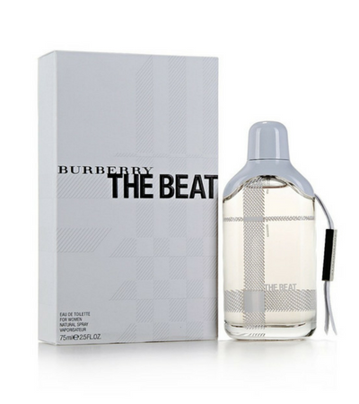 burberry-the-beat-for-women-edt-75ml