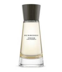 burberry-the-touch-for-women-edp-100ml