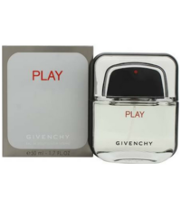 givenchy-play-for-men-edt-50ml