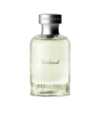 burberry-weekend-for-men-edt-100ml