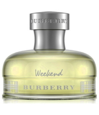 burberry-weekend-for-women-edp-100ml