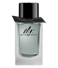 mr-burberry-for-men-edt-150ml