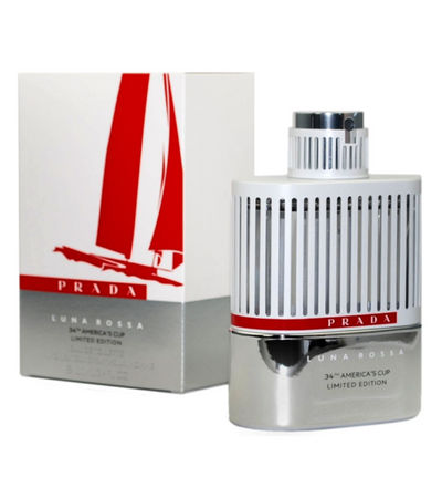 prada-luna-rossa-limited-edition-for-men-edt-100ml