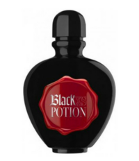 pacco-rabanne-black-xs-potion-for-women-edt-80ml