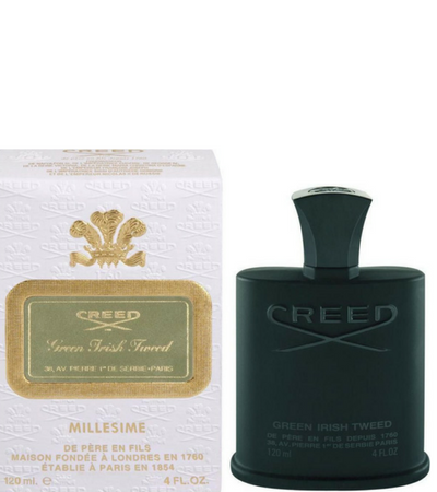creed-green-irish-tweed-for-men-edp-120ml