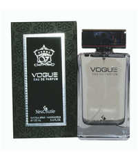 saracoutier-vogue-for-men-edp-100ml