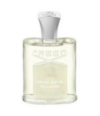 creed-royal-water-for-men-edp-120ml