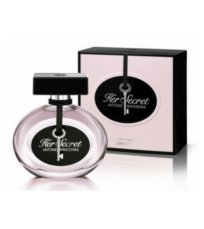 antonio-banderas-her-secret-edt-80ml