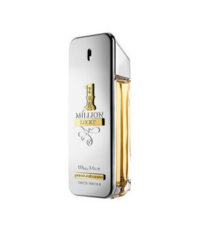 paco-rabanne-1-million-lucky-for-men-edt-100ml