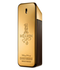 paco-rabanne-1-million-for-men-edt-100ml
