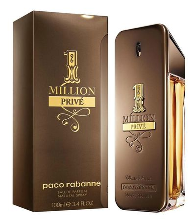 paco-rabanne-1-million-prive-for-men-edp-100ml