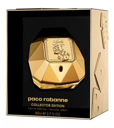 paco-rabanne-lady-million-collector-edition-edp-80ml