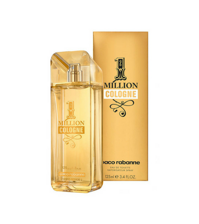 paco-rabanne-one-million-cologne-for-men-edt-125ml