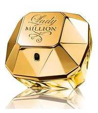 paco-rabanne-lady-million-edp-80ml