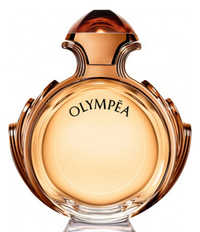 paco-rabanne-olympea-intense-for-women-edp-80ml