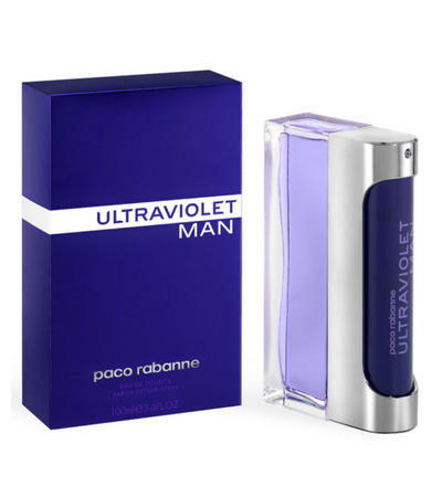 paco-rabanne-ultravoilet-man-edt-100ml